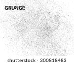 grunge urban background.texture ... | Shutterstock .eps vector #300818483