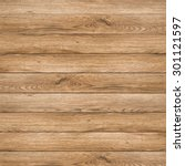 timber wall background | Shutterstock . vector #301121597