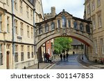Oxford  United Kingdom   June ...