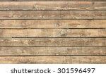 barn wooden board background | Shutterstock . vector #301596497