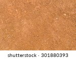 Small Brown Gravel Stone...