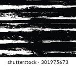 vector wooden planks texture ....   Shutterstock .eps vector #301975673