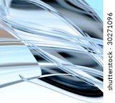 business background. | Shutterstock . vector #30271096