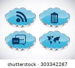 applications cloud digital...