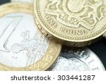 British Pound To Euro Rate