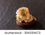 canape | Shutterstock . vector #304354673