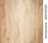 Hardwood Maple Basketball Cour...