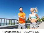 Fitness  Sport  Friendship And...