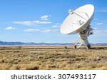 very large array | Shutterstock . vector #307493117
