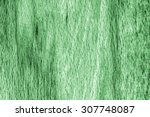 old beech wood bleached and... | Shutterstock . vector #307748087