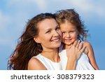 asian. | Shutterstock . vector #308379323
