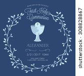 first communion free vector art 786 free downloads