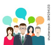 Social Marketing Word Of Mouth...