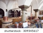 Hohenschwangau  Germany   July...