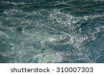 abstract photo of water.  water ... | Shutterstock . vector #310007303