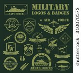 military and armored vehicles