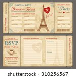 hi detail vector grunge tickets