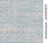 blue grunge texture | Shutterstock .eps vector #310563623