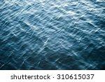 Texture  Water Blur Ripples