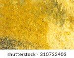 close up wood texture | Shutterstock . vector #310732403