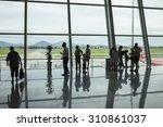 hanoi  vietnam   june 26  2015  ... | Shutterstock . vector #310861037