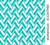 dynamic chevron pattern.... | Shutterstock .eps vector #311247983