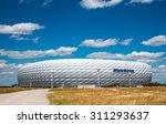 Munich  Germany   31 July 2015...