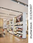 beijing august 21  2015....   Shutterstock . vector #311524307