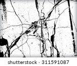 grunge sketch effect texture ....