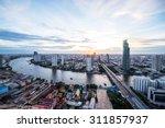 Bangkok  Thailand   August 22 ...