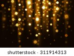 defocused background | Shutterstock . vector #311914313