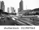 Jakarta  Indonesia   August 21...