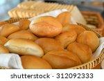 bread   Shutterstock . vector #312092333