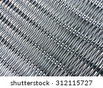 closeup background and texture... | Shutterstock . vector #312115727