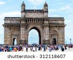 Mumbai  India   August 27  201...
