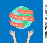 Poster For International Day O...