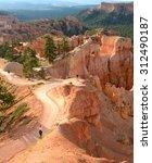 Bryce Canyon  Utah   August 17...