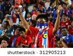 bangkok thailand dec10... | Shutterstock . vector #312905213