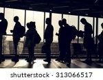 istanbul  turkey  august 27 ...   Shutterstock . vector #313066517