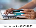online payments  shopping on...