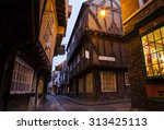 york  uk   august 28th 2015  a...
