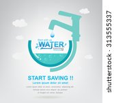 save the water vector ecology...