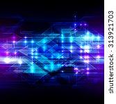 vector digital speed technology