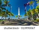 Cairns  Aus   Jun 22 2014 ...