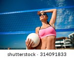 Summer Vacation  Sport And...