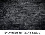 dark grey texture may used as