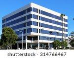irvine  ca  circa august 2015   ...   Shutterstock . vector #314766467