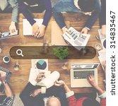 search box web online... | Shutterstock . vector #314835467