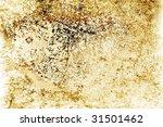 grungy texture background   Shutterstock . vector #31501462