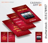 vector casino app for iphon ...